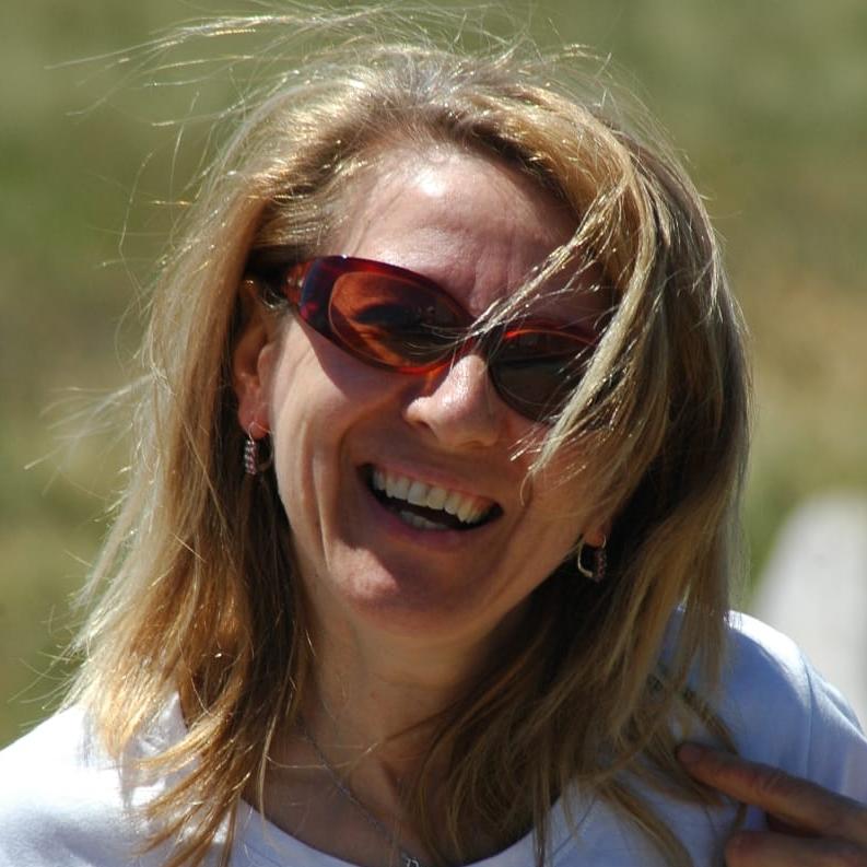 Chiara Nicolodi