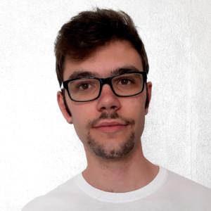 Jacopo Del Forno