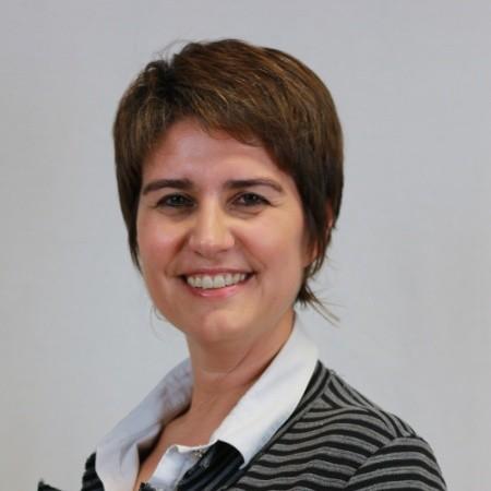 Loretta Borgonovo