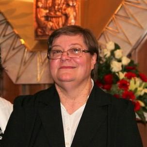 Maria Grazia Marella