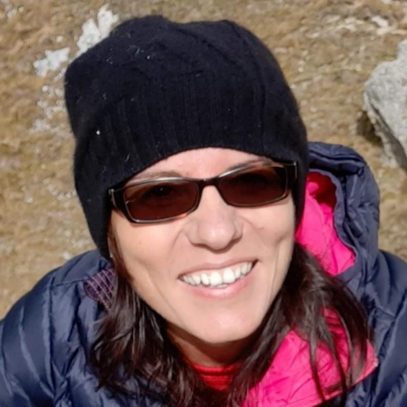 Silvia Zardoni