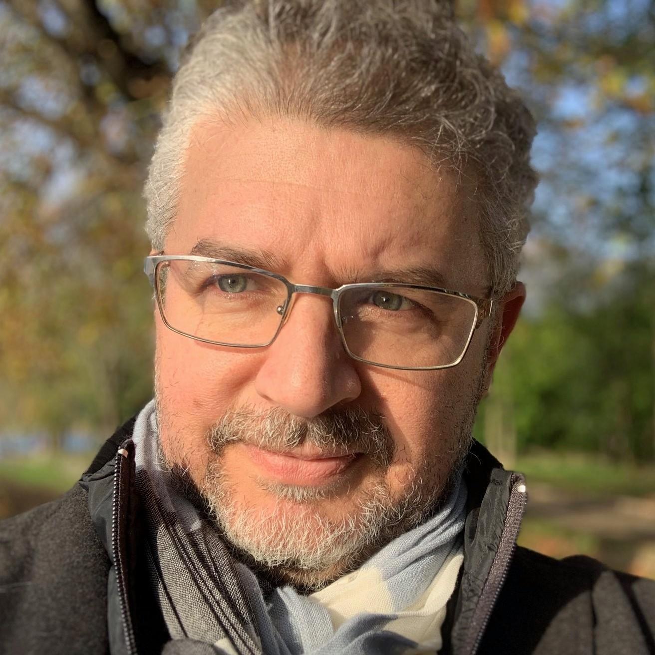Stefano De Iaco