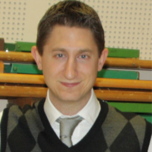 Alessandro Bertaglia