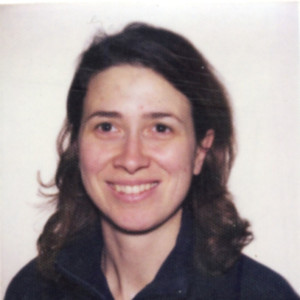 Marianna Del Mastro