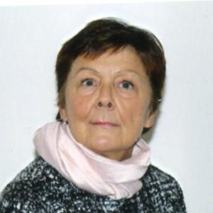 Piera Mazzola