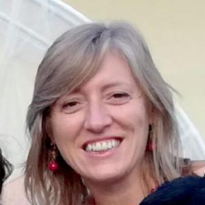 Elena Padovani