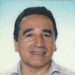 Giuseppe Riccardi