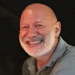 Claudio Sacchi