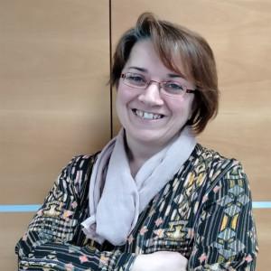 Sabrina Tomasso