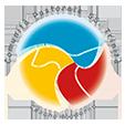 Comunità Pastorale Logo